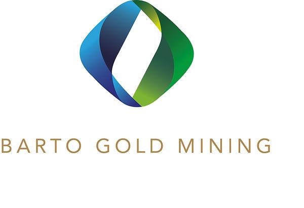 (CMYK) Barto Gold Mining Logo (003).jpg
