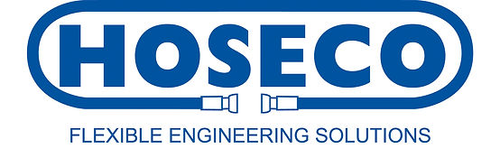 60662 Hoseco NEW Logo June 2018.jpg