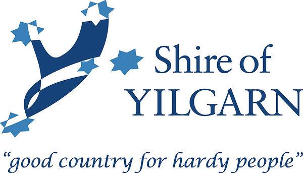 Yilgarn - Logo.jpg