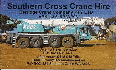 Southern Cross Crane Hire.jpg