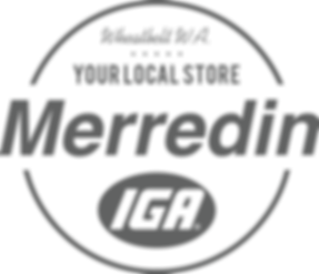 Merredin IGA Logo-01.png
