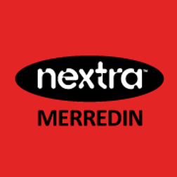 Nextra.png