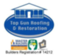 Top Gun Roofing & Restoration.jpg