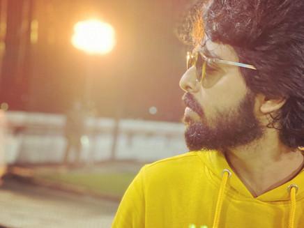 இயக்குனர் ஹரியுடன் இணையும் ஜிவி பிரகாஷ்.