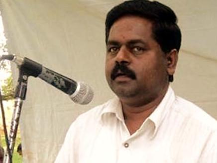 கிழக்கு மாகாண முதலமைச்சர் வேட்பாளராக இரா.சாணக்கியன்?