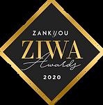 ZIWA_print.png