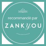 cocktail recommandé par zankyou mariage