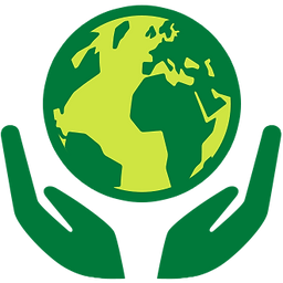 eco-responsable-logo.png