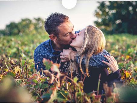 Les critères à prendre en compte pour dénicher un bon photographe de mariage