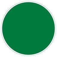 rond vert.jpg