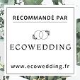 logo_ecowedding.png