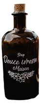 sirop maison.png