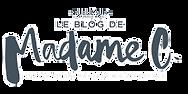 le-blog-de-madame-c.png