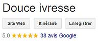 Douce ivresse Google.PNG