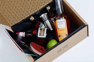 new-york-cocktail_-box-_-david-morganti_