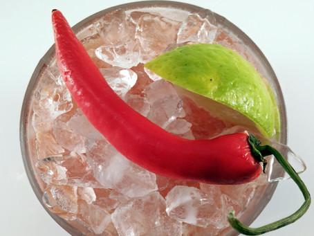 Astuce : Photographier vos cocktails comme un pro.