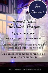Jeu concours hotel de saint-georges.png