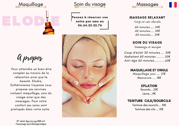 Relaxing massage (3).png