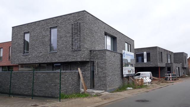 duerinckhof_05.jpg