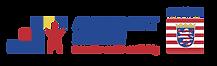 AWH.Logo.Wappen.rechts.4c.png