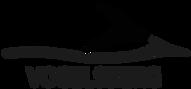 logo_vogelsberg_sw.png