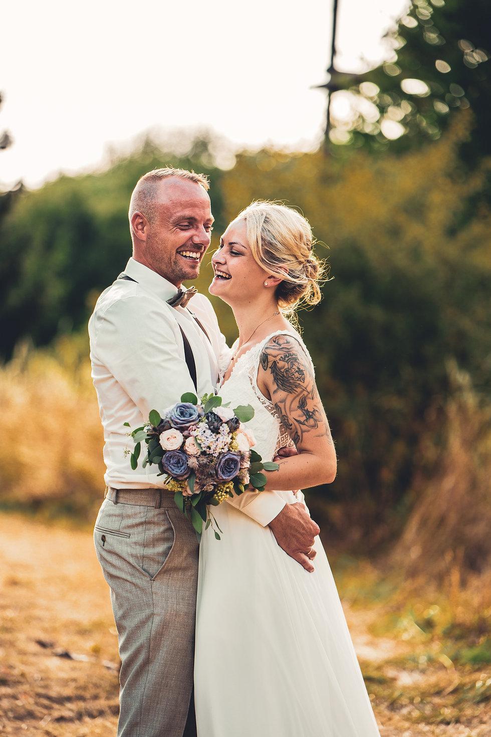 Hochzeit_JC_cef_weddingstories-45.jpg