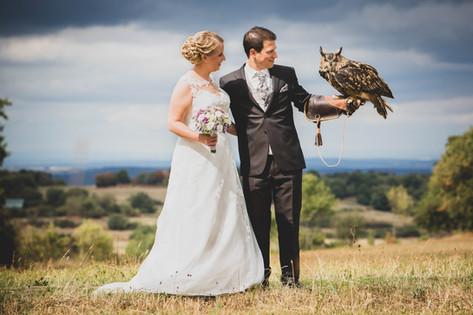 Hochzeit_DC_cef_weddingstories (9).jpg