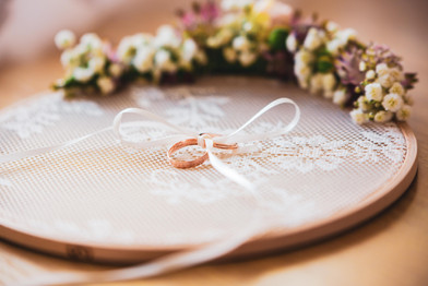 Hochzeit_JC_cef_weddingstories (9).jpg