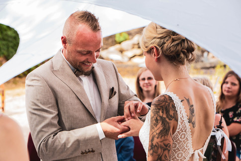 Hochzeit_JC_cef_weddingstories-35.jpg