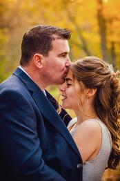 Hochzeit_LR_cef_weddingstories-30.jpg