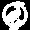 CEF_Logo_2020_WHITE.png