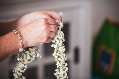 Hochzeit_JC_cef_weddingstories-25.jpg