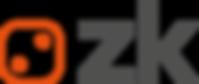 zk_Logo_RGB_pos.png