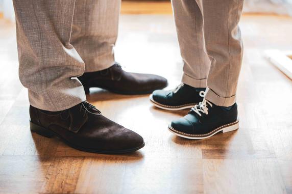 Hochzeit_JC_cef_weddingstories (5).jpg