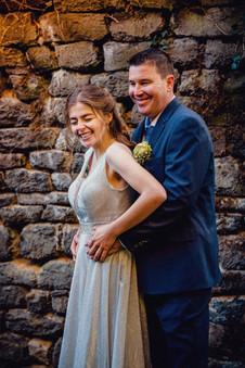 Hochzeit_LR_cef_weddingstories-20.jpg