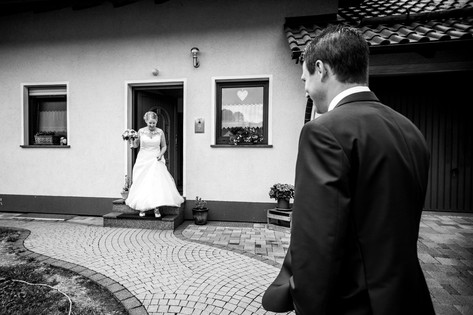 Hochzeit_DC_cef_weddingstories-14.jpg