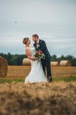 Hochzeit_KM_cef_weddingstories (8).jpg