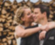 Hochzeitsfilme_Mainpage_Leistungen (7)-1