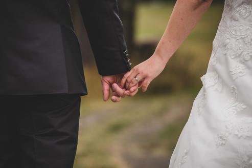 Hochzeit_DC_cef_weddingstories-20.jpg