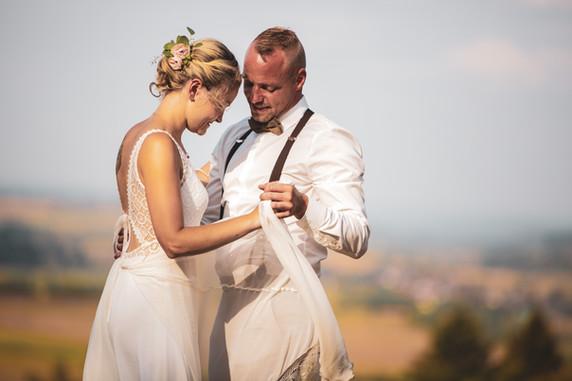 Hochzeit_JC_cef_weddingstories-47.jpg