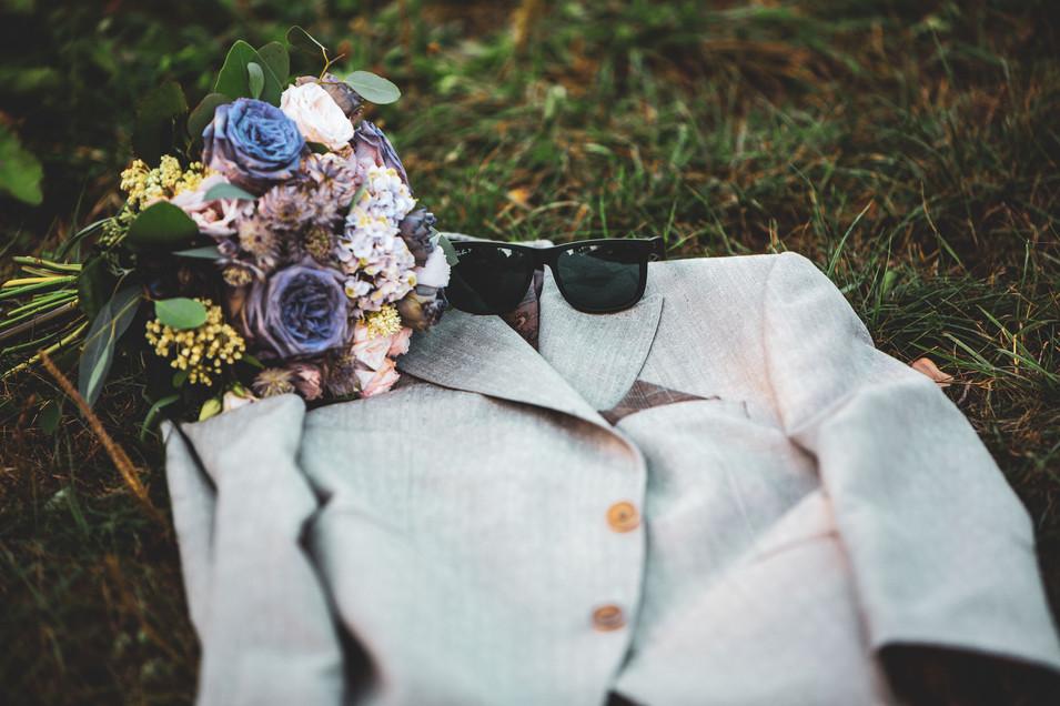 Hochzeit_JC_cef_weddingstories-48.jpg