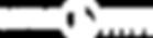 Cattle Egret Films Logo - Basic White.pn