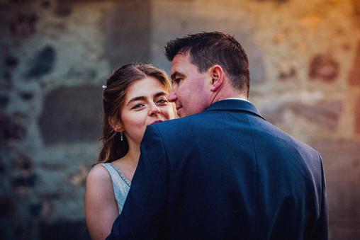 Hochzeit_LR_cef_weddingstories-15.jpg