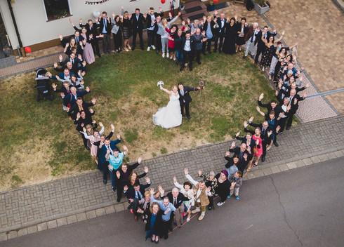 Hochzeit_DC_cef_weddingstories (11).jpg