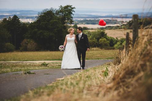 Hochzeit_DC_cef_weddingstories-17.jpg