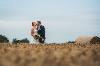 Hochzeit_KM_cef_weddingstories (9).jpg