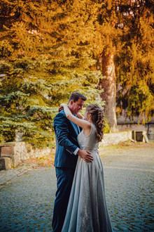 Hochzeit_LR_cef_weddingstories-3.jpg