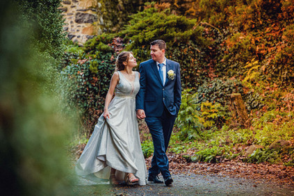 Hochzeit_LR_cef_weddingstories-19.jpg