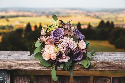 Hochzeit_JC_cef_weddingstories (10).jpg