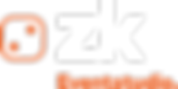 zk-Eventstudio_Logo_weiss.png